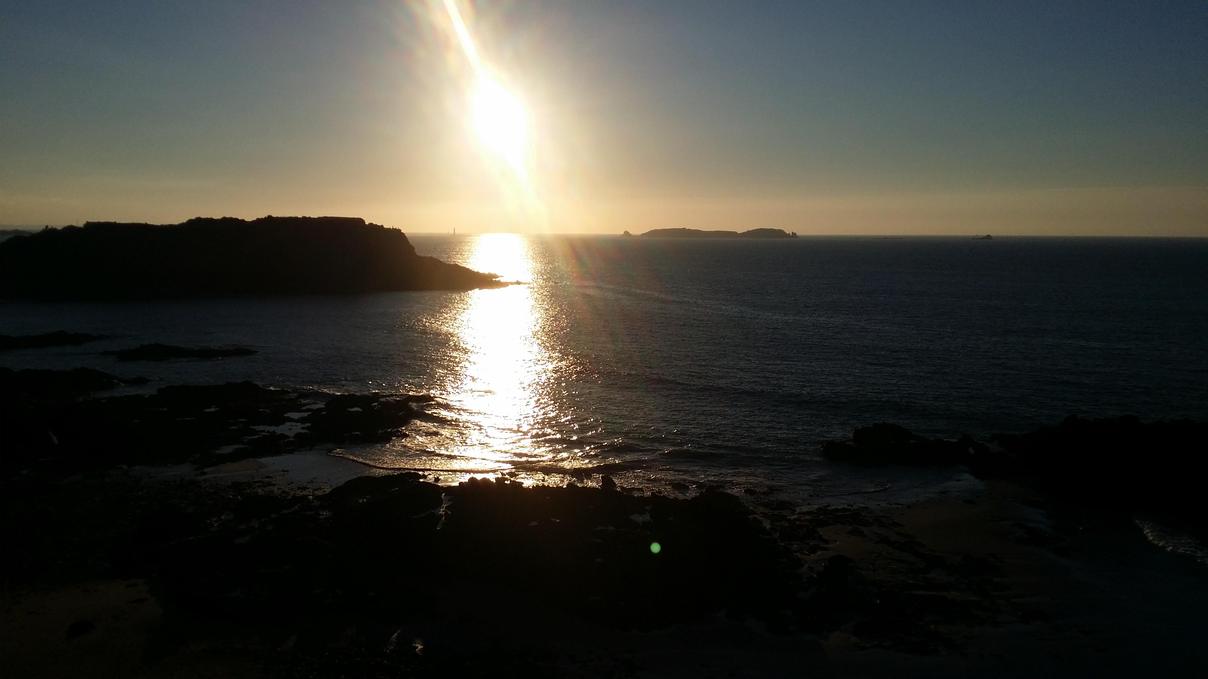 coucher de soleil 02